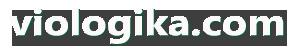 Viologika.com